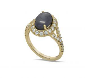 Calgary Custom Jewellery